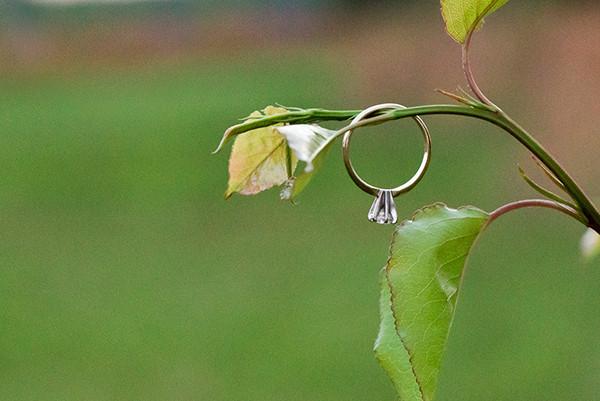 greensboro-nc-engagement-photographer-13.JPG