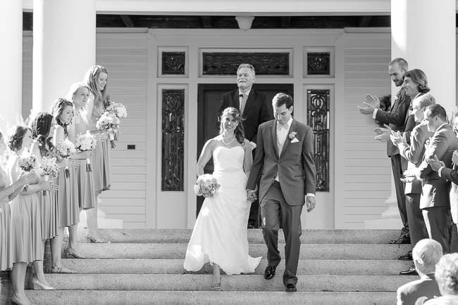 southern-teal-coral-belmont-estate-reisdville-wedding-0293.jpg