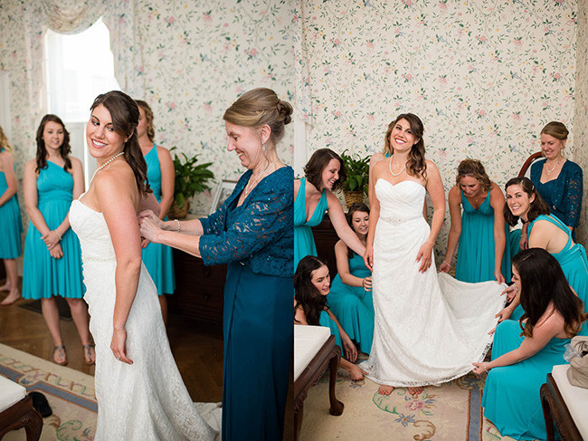 southern-teal-coral-belmont-estate-reidsville-wedding-getting-ready-photos-9255.