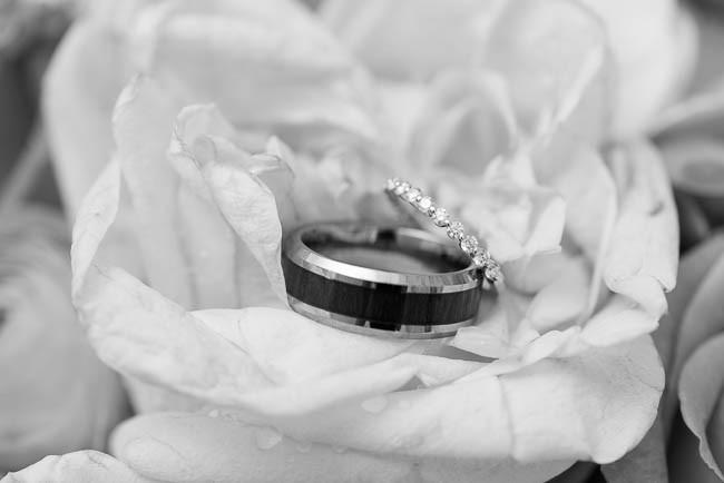 southern-teal-coral-belmont-estate-reisdville-wedding-9203.jpg