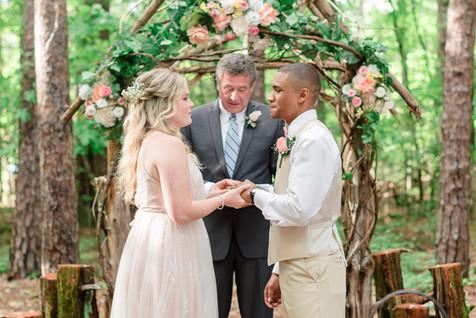 timberlake-earth-sanctuary-wedding-NC-30