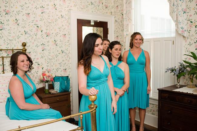 southern-teal-coral-belmont-estate-reidsville-wedding-9218.jpg