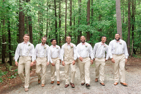 timberlake-earth-sanctuary-wedding-NC-23