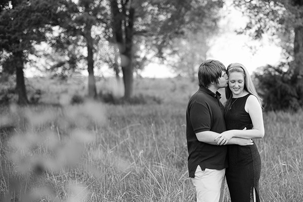 greensboro-nc-engagement-photographer-5.JPG