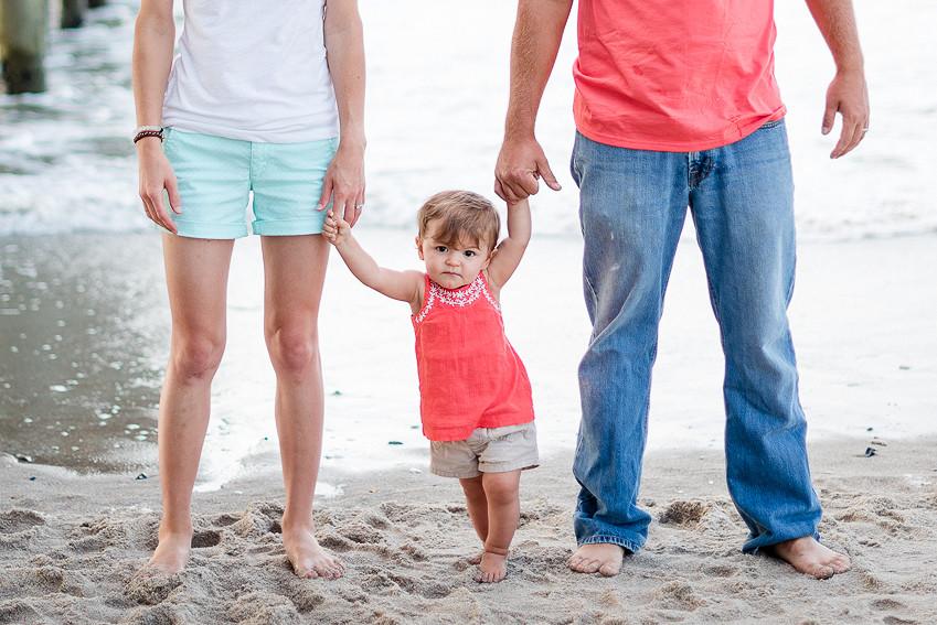 mrytle-beach-SC-family-portraits-DSC_6377.jpg