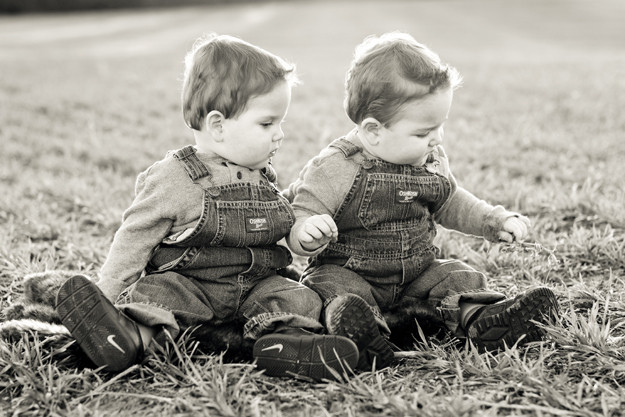 twin-boys-one-year-old-portraits-greensboro-09.jpg