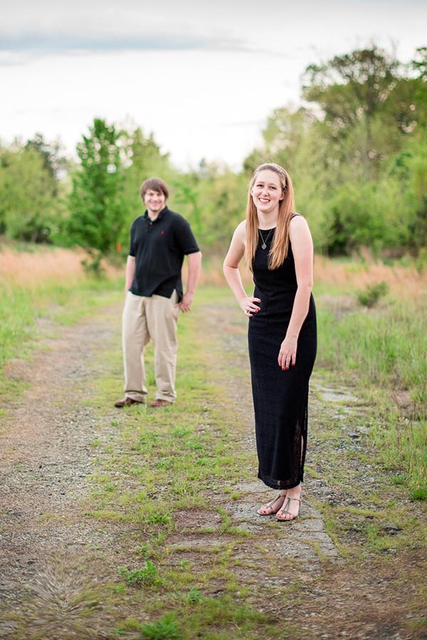 greensboro-nc-engagement-photographer-11.JPG