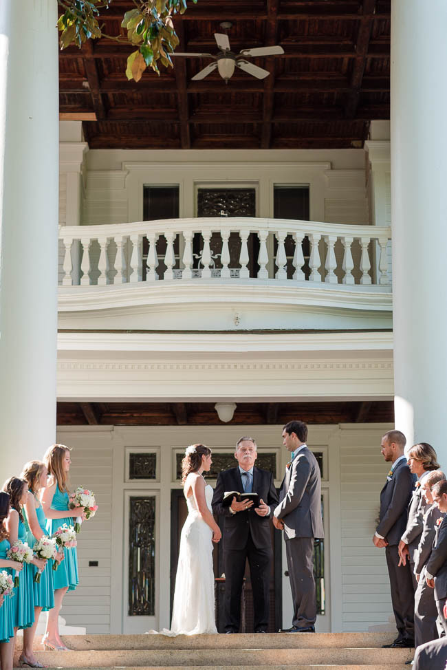 southern-teal-coral-belmont-estate-reisdville-wedding-0091.jpg