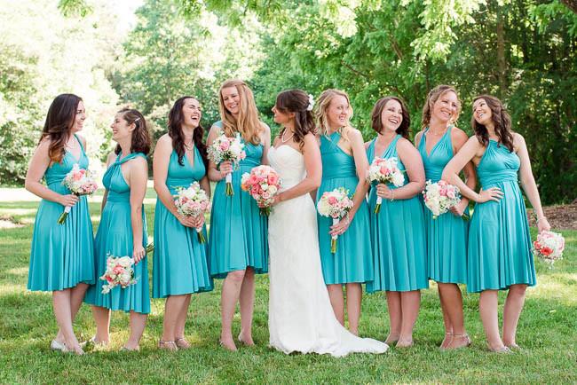 southern-teal-coral-belmont-estate-reidsville-wedding-9735.jpg