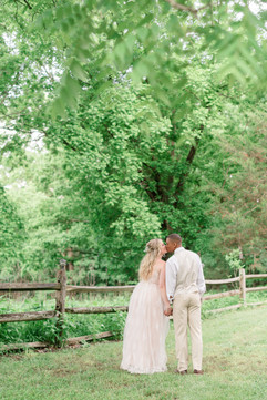 timberlake-earth-sanctuary-wedding-NC-46