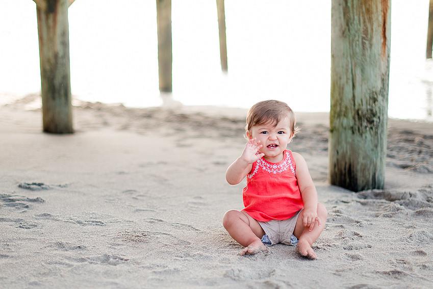 mrytle-beach-SC-family-portraits-DSC_6344.jpg