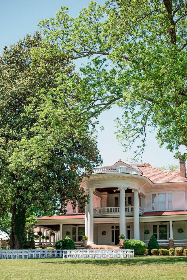 southern-teal-coral-belmont-estate-reidsville-wedding-9105.jpg
