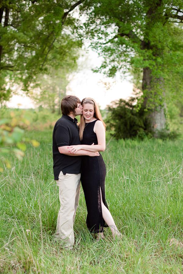 greensboro-nc-engagement-photographer-4.JPG