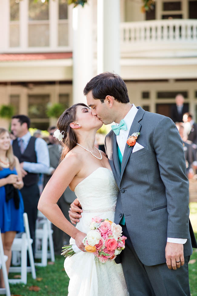 southern-teal-coral-belmont-estate-reisdville-wedding-0310.jpg
