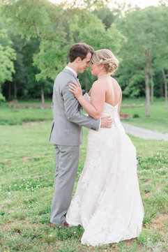 the-roost-at-bulter-farm-wedding-staley-