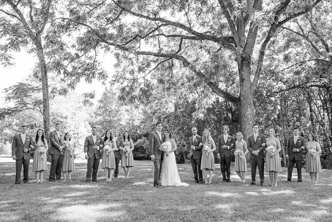 southern-teal-coral-belmont-estate-reidsville-wedding-9618.jpg