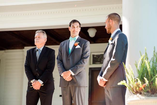 southern-teal-coral-belmont-estate-reidsville-wedding-9941.jpg
