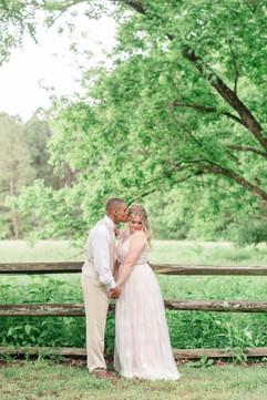 timberlake-earth-sanctuary-wedding-NC-45