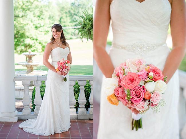 southern-teal-coral-belmont-estate-reisdville-wedding-9824.jpg
