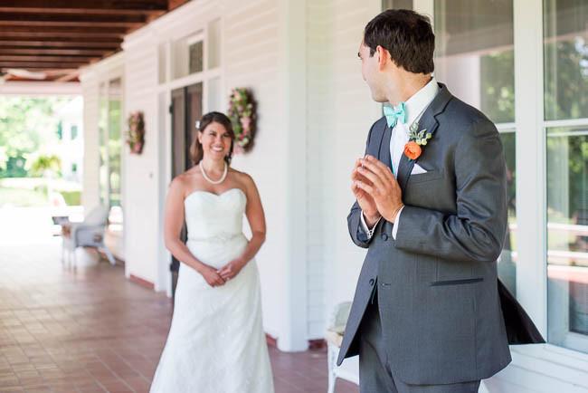 southern-teal-coral-belmont-estate-reidsville-wedding-9318.jpg