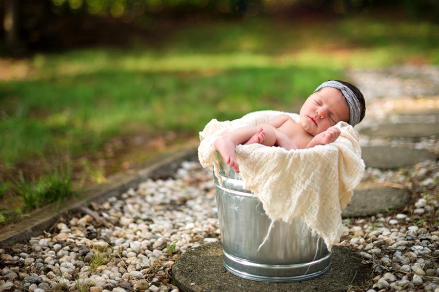 greensboro-north carolina- newborn photography.jpg