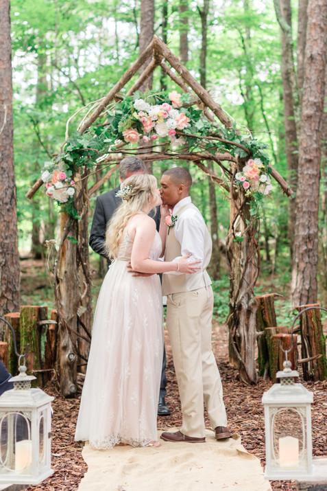 timberlake-earth-sanctuary-wedding-NC-32