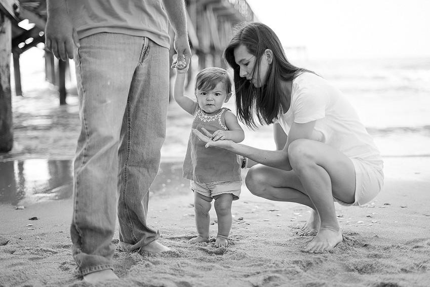 mrytle-beach-SC-family-portraits-DSC_6309.jpg
