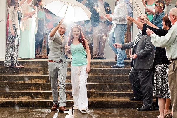 greensboro-vintage-wedding-rainy-DSC_7998.JPG