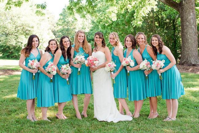 southern-teal-coral-belmont-estate-reidsville-wedding-9723.jpg