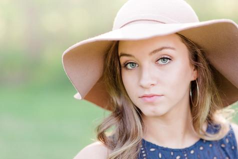 greensboro-nc-senior-portrait-photograph