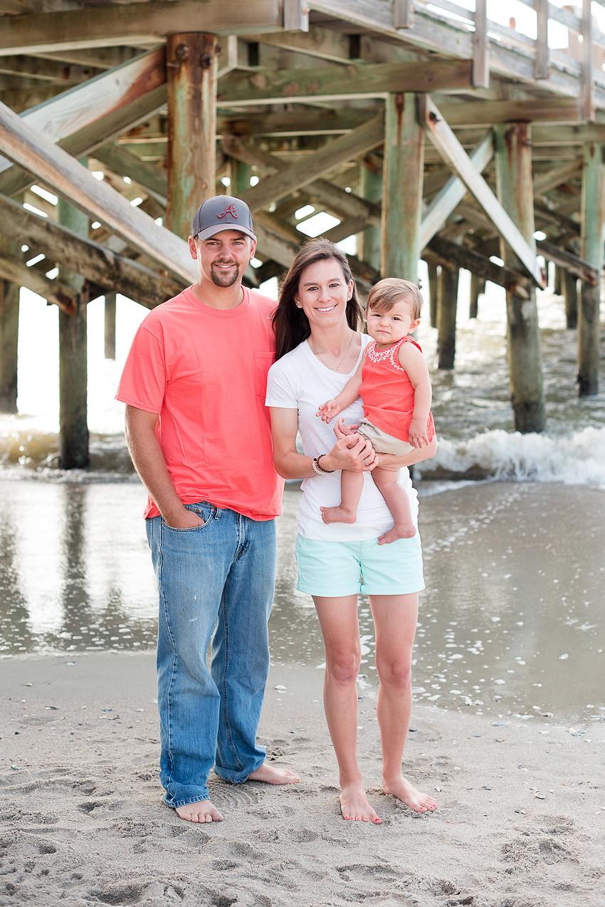 mrytle-beach-SC-family-portraits-DSC_6301.jpg