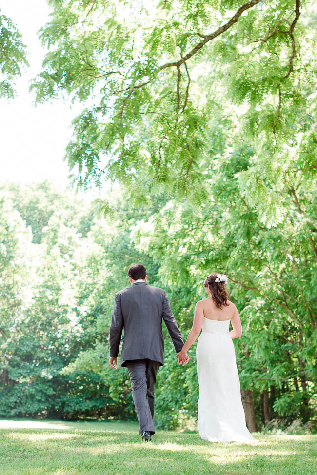 southern-teal-coral-belmont-estate-reidsville-wedding-9447.jpg