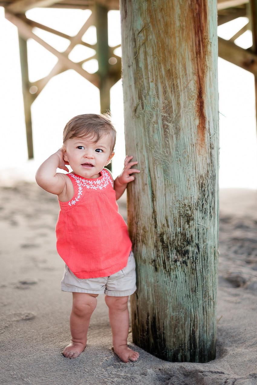 mrytle-beach-SC-family-portraits-DSC_6357.jpg