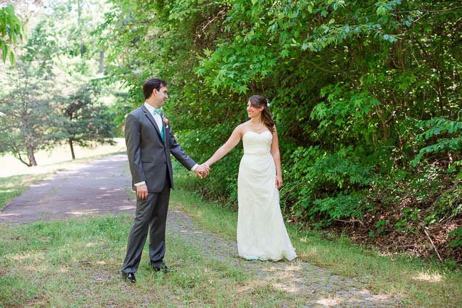 southern-teal-coral-belmont-estate-reidsville-wedding-9458.jpg