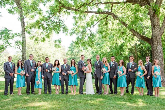 southern-teal-coral-belmont-estate-reidsville-wedding-9595.jpg