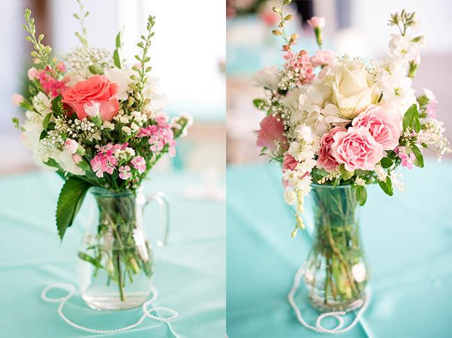 southern-teal-coral-belmont-estate-reidsville-wedding-9907.jpg