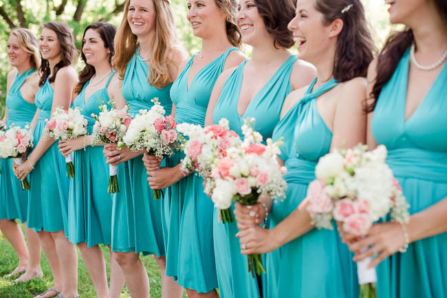southern-teal-coral-belmont-estate-reidsville-wedding-9784.jpg