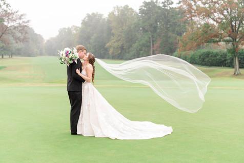 maple-chase-golf-club-wedding-74.jpg