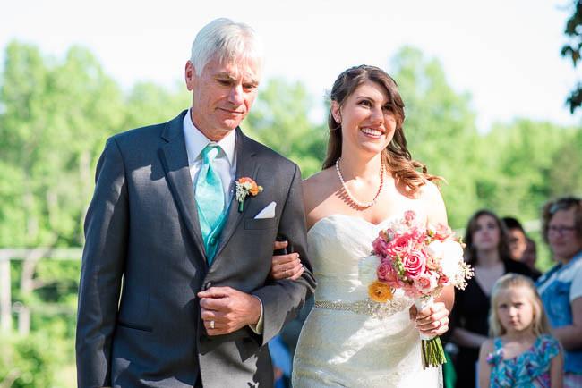 southern-teal-coral-belmont-estate-reisdville-wedding-0042.jpg