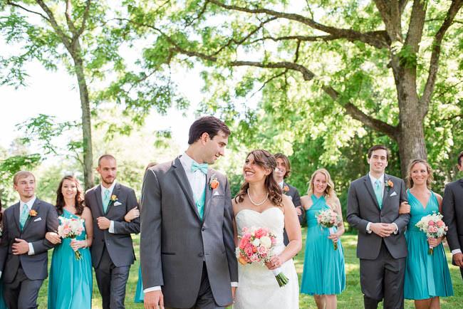 southern-teal-coral-belmont-estate-reidsville-wedding-9680.jpg