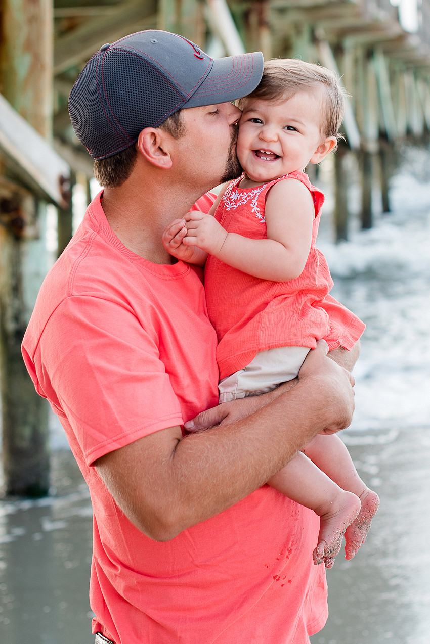 mrytle-beach-SC-family-portraits-DSC_6319.jpg