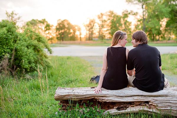greensboro-nc-engagement-photographer-9.JPG