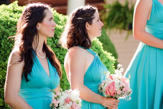 southern-teal-coral-belmont-estate-reisdville-wedding-0195.jpg