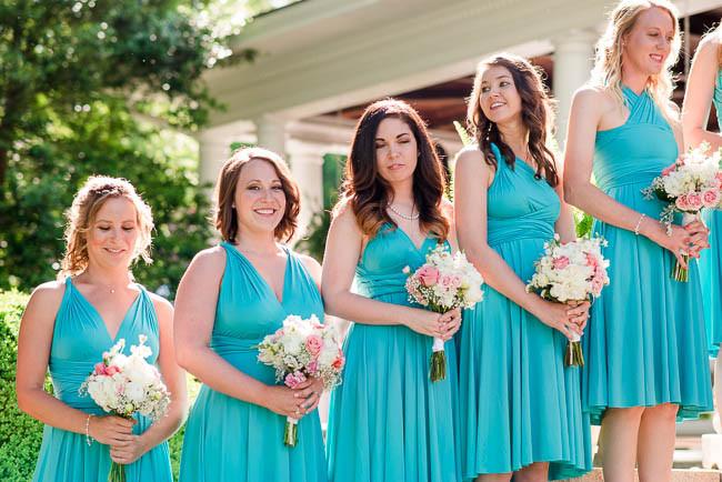 southern-teal-coral-belmont-estate-reisdville-wedding-0021.jpg