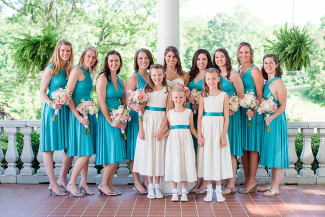 southern-teal-coral-belmont-estate-reidsville-wedding-9850.jpg