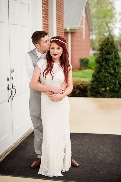 greensboro-vintage-wedding-rainy-DSC_7342.JPG