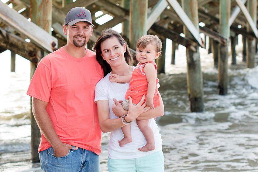 mrytle-beach-SC-family-portraits-DSC_6298.jpg