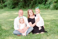 family-portrait-session-greensboro-nc-6.