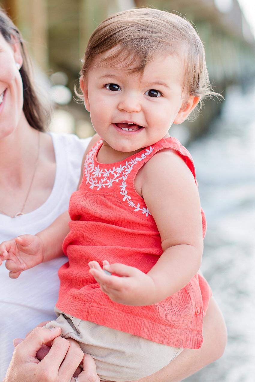 mrytle-beach-SC-family-portraits-DSC_6334.jpg