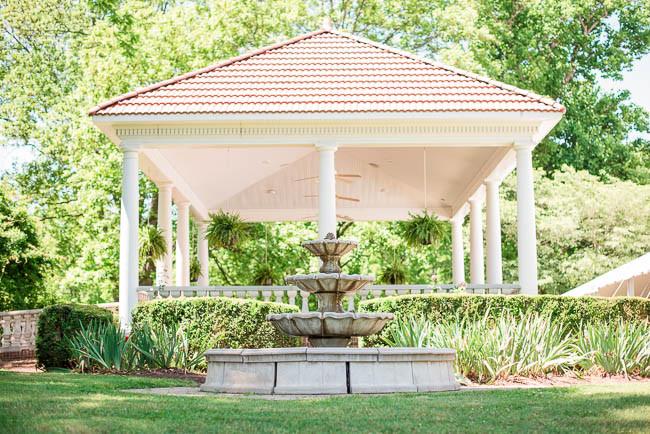 southern-teal-coral-belmont-estate-reidsville-wedding-9120.jpg
